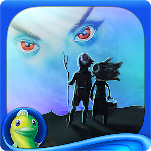 Fearful Tales: Hansel (Full) For PC