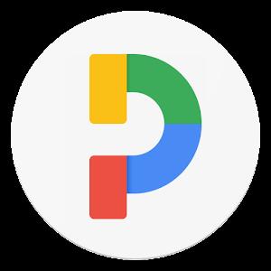 Pixel Icon Pack - Apex/Nova/Go For PC
