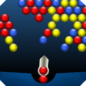 Bubble Shooter 2016 APK for Bluestacks