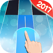 Download Full Classic Tiles 2: Piano Master 1.13 APK