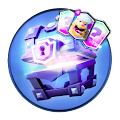 Download Ultimate Clash Royale Tracker APK for Android Kitkat