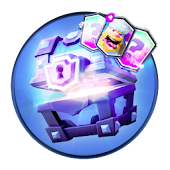 Download Full Ultimate Clash Royale Tracker 1.3.0 APK