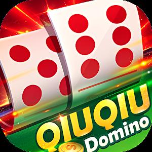 Domino QiuQiu For PC (Windows & MAC)