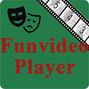 Funny Videos - Funny Video Clip In This World For PC (Windows & MAC)