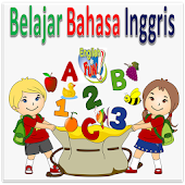 Download English for Kids APK on PC
