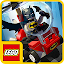 LEGO® DC Mighty Micros for Lollipop - Android 5.0