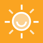 New York City Weather APK Image