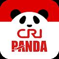 App CRI Panda apk for kindle fire