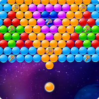 Shoot Bubble Extreme 2 For PC (Windows And Mac)
