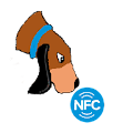 Download NFC Sniffer APK for Android Kitkat