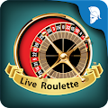 Game Roulette Live APK for Windows Phone