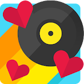 Game SongPop 2 - Guess The Song APK for Kindle