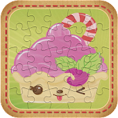 Free Download NOM NUMS Puzzle APK for Samsung