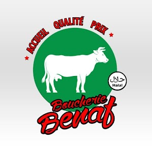 Download Boucherie Benaf For PC Windows and Mac