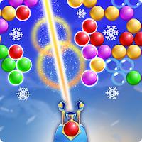 Peak Bubbles on PC / Windows 7.8.10 & MAC