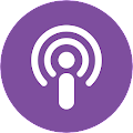 Free Download CastBox - Free Top Podcasts APK for Blackberry