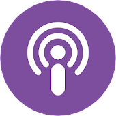 CastBox - Podcast Radio Music APK Descargar