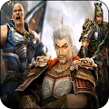 App Strategy Dynasty Warriors - WK apk for kindle fire