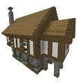 App Step by step houses:Minecraft APK for Kindle