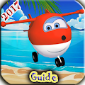 Free Guide for Super Kid Plane APK for Windows 8
