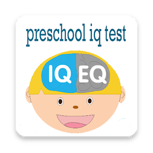 Download Preschool IQ Test For PC Windows and Mac