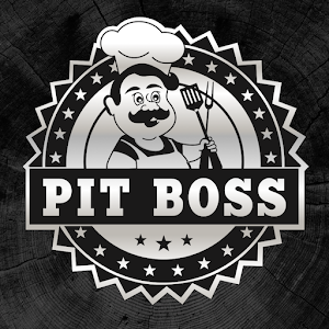New Pit Boss Grills For PC / Windows 7/8/10 / Mac – Free Download
