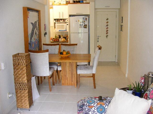 Imagem Apartamento Florianópolis Itacorubi 2004588