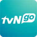 tvNgo APK for Bluestacks