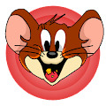 Tom cat and jerry mouse games APK for Bluestacks