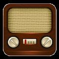 Free Radio Gallito APK for Windows 8