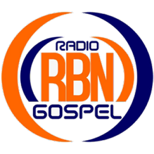 Download Rádio RBN Gospel For PC Windows and Mac