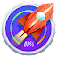 Antivirus for Lollipop - Android 5.0