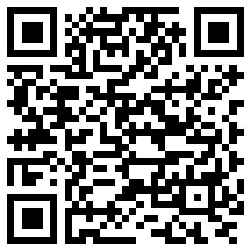 Barcode Scanner APK Cracked Download