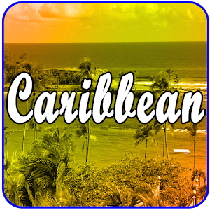 The Caribbean Channel - Live Radios! For PC (Windows & MAC)