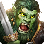 Legendary: Game of Heroes For PC / Windows / MAC