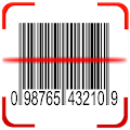 Super Barcode Scanner