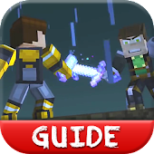 Download Guide for Minecraft Story Mode APK for Android Kitkat
