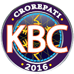 Play KBC 2016 1.6 Apk