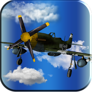 Download War's Craft Fly Edition For PC Windows and Mac