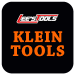 Lee's Tools For Klein Tools APK Image