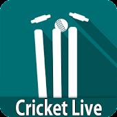Download Bangla LIVE Cricket mania PRO APK on PC