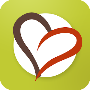 African Love - Meetings, Dating and Chat For PC