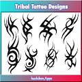 App Tribal Tattoo Designs APK for Kindle