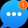 Download Messenger Messenger APK for Android Kitkat