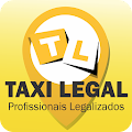 App TAXI LEGAL - TAXISTAS (BETA) APK for Kindle