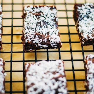 Dairy Free Fudge Brownies Recipes