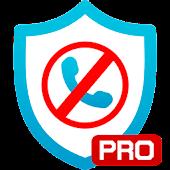Call Blocker APK for iPhone