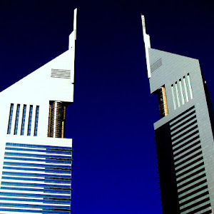 Emirates Towers 2  -   Jan 2009 002.jpg