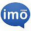 APK App New IMO free video calls Tips for iOS