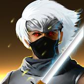 Free Ninja Assassin APK for Windows 8